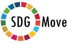 แผนงานสนับสนุนชุมชนของ สสส และ การพัฒนาที่ยั่งยืน (SDGs)