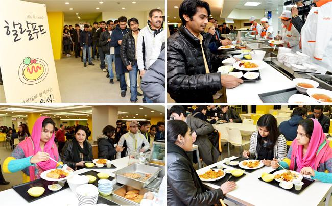Tenspoon – โมเดลธุรกิจนักศึกษาอาสาสมัคร เพื่อขจัดความหิวโหยในมหาวิทยาลัย