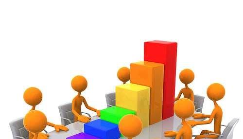 สถิติเกี่ยวกับการขับเคลื่อน SDGs ในประเทศไทย เดือนมิถุนายน 2560