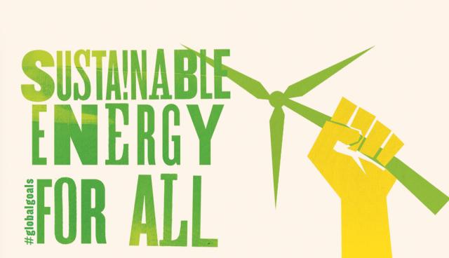 การลงทุนในพลังงานสะอาดและการเติบทางเศรษฐกิจของประเทศในทวีปเอเชีย