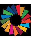 SDG Move