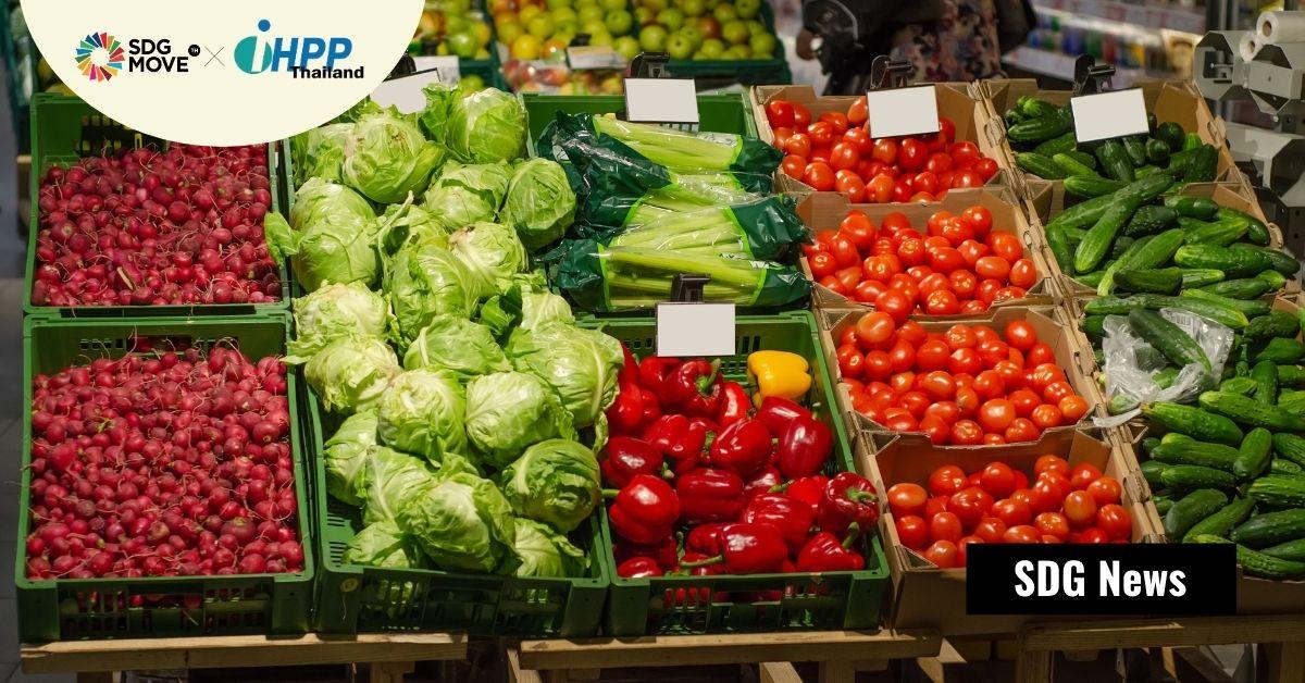 ผลกระทบของโรคระบาด ยิ่งทำให้ประชากรในภูมิภาคเอเชียแปซิฟิก จนเงินและจนในการเข้าถึงอาหารที่มีคุณภาพ-ราคาไม่แพง