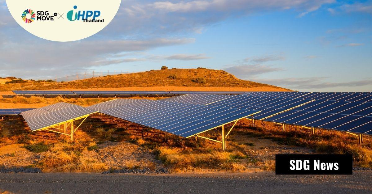 รัฐ South Australia กับบทเรียนการเปลี่ยนผ่านสู่พลังงานหมุนเวียน 7 ประการให้เราได้เรียนรู้