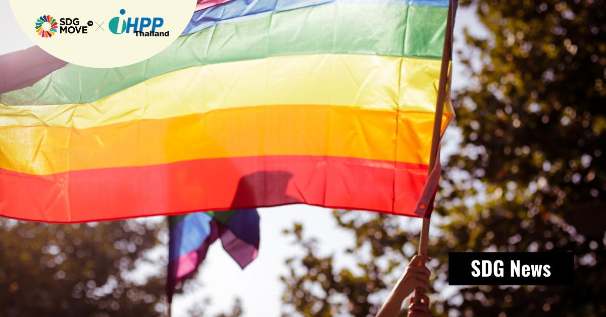 ตัวแทน LGBTQ ลงสมัครเลือกตั้งกลางเทอมเม็กซิโก เป็นจำนวนสูงสุดในประวัติศาสตร์การเลือกตั้งในประเทศ