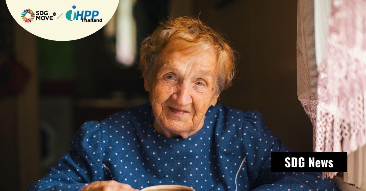 กลุ่มอภิศตวรรษิกชนที่อายุมากกว่า 110 ปีขึ้นไปอาจมีมากขึ้นและยืนยาวขึ้นถึง 125 ปี ทำลายสถิติเดิมที่ 122 ปี